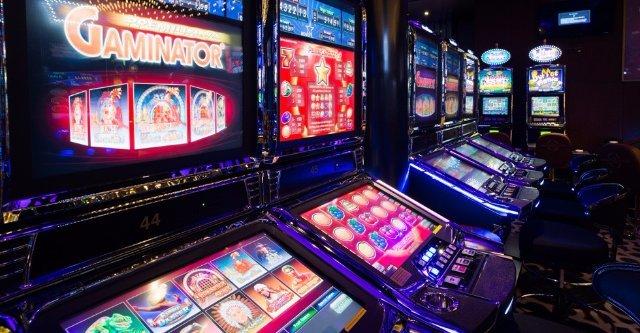 Новые времена – новые казино Azino 666
