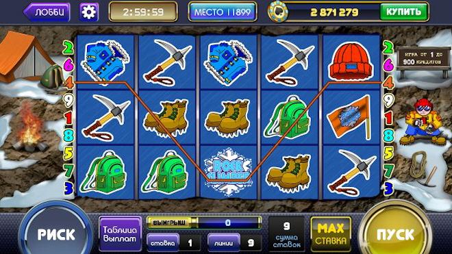 Как поверить в свою удачу и выиграть в онлайн казино Император?