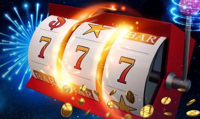Какие преимущества сегодня дает казино Вулкан