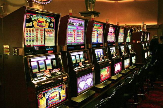 Лучшие условия до азартной игры на сайте Эльдорадо