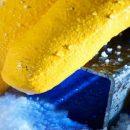 Зимние перчатки – безопасность и комфорт