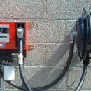 Насосы для перекачки топлива: виды и область применения