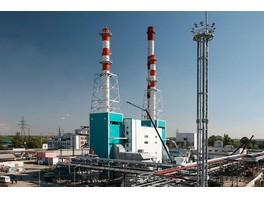 Михаил Прохоров снова решил продать энергокомпанию «Квадра»