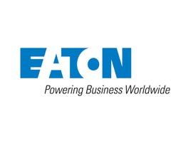 Энергия спорта: сотрудники Eaton примут участие в мероприятии «Забег корпораций» в Москве