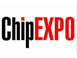 В рамках «СhipEXPO — 2018» состоится деловой форум по электронике «Business electronics with China»