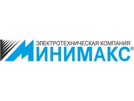 Компания «Минимакс» сообщает о переезде офиса продаж «Электрик» в Санкт-Петербурге