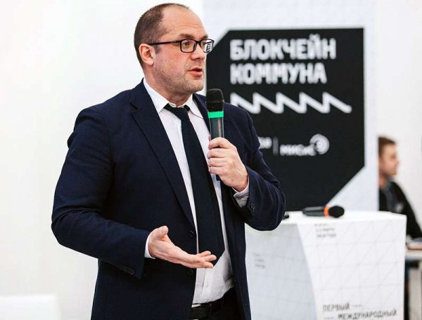 Запуск пилота ВЭБа в Чечне дал старт цифровизации региона