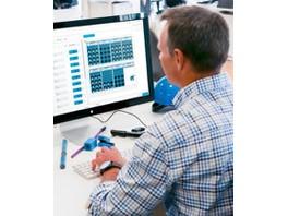 Проектирование вводов онлайн — Roxtec Transit Designer™