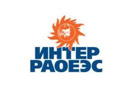 Группа «Интер РАО» выкупила у «ФСК ЕЭС» свои акции