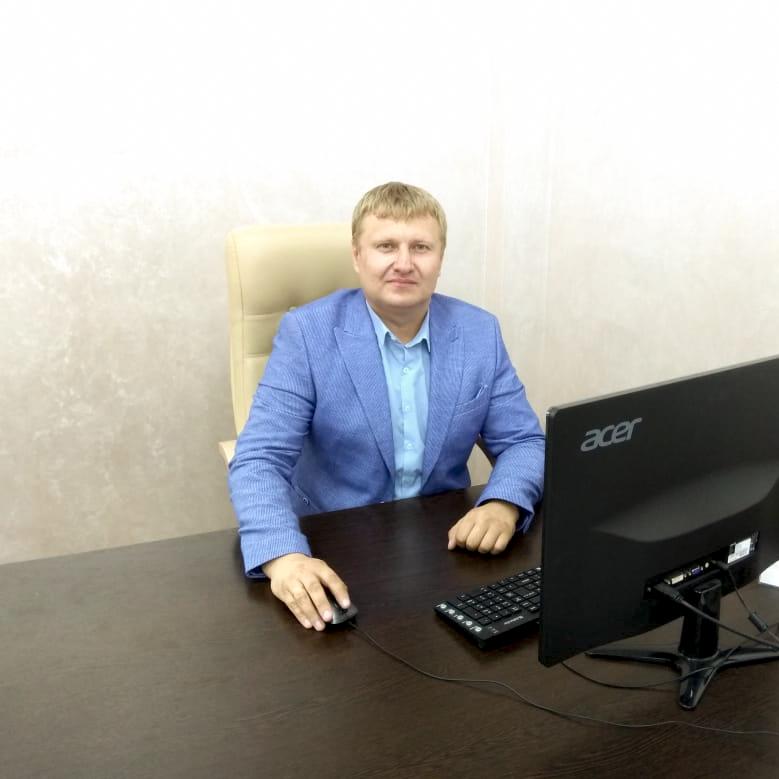 Назначен новый руководитель казахстанского филиала