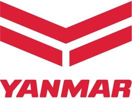 Компания Yanmar отчиталась о росте прибыли за 2017 год