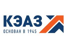 Уже завтра КЭАЗ проведет вебинар по силовым блочным автоматическим выключателям