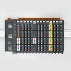 Защищенная конструкция u-remote