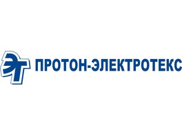 Команда «Протон-Электротекс» по мини-футболу выиграла бронзу Кубка Электроники