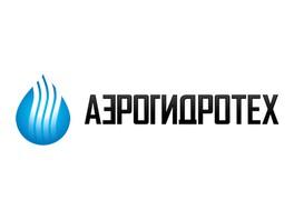 Новая разработка компании «АэроГидроТех» сокращает убытки при эксплуатации тепловых сетей