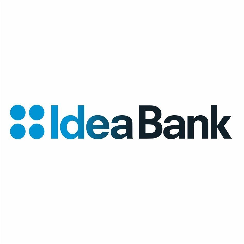 Идея банк в первом квартале 2018 года получил чистую прибыль в размере более 111 млн. грн.