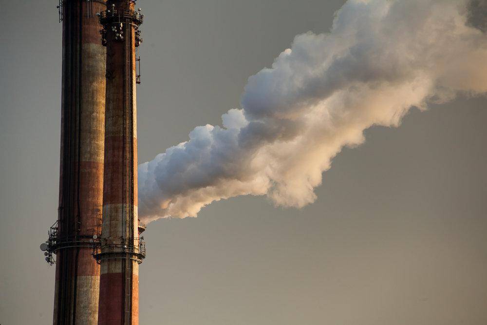 Кабмин рассчитал, сколько угля и газа нужно Украине к зиме