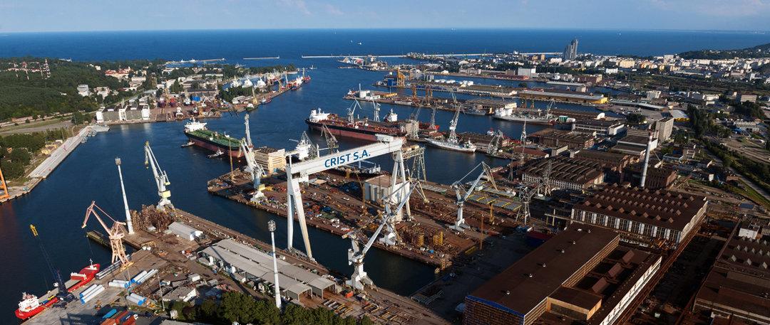 Польские активы Таруты выкупило государство