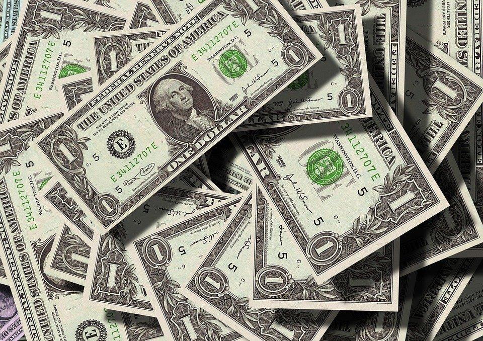 В июне украинцы продали банкам почти на $270 млн больше, чем купили — НБУ