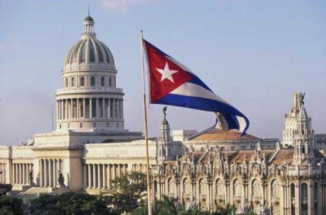 В Кубе готовятся менять конституцию: появятся частная собственность и выборы президента