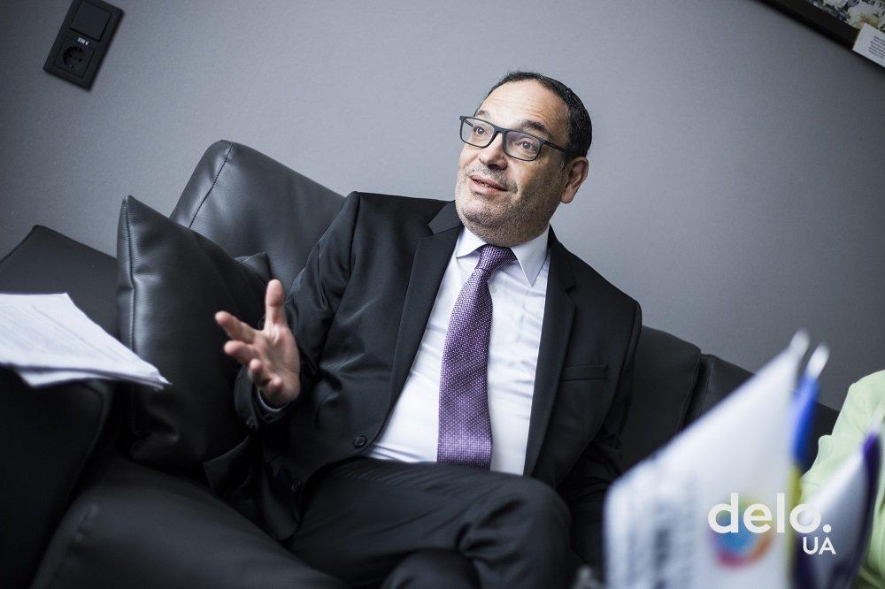 Учите детей задавать вопросы и мыслить глобально — экс-министр образования Израиля