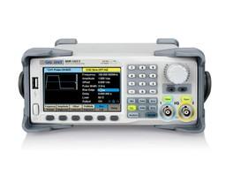 Компания Siglent снижает цену на серию многофункциональных генераторов произвольной формы АКИП-3422