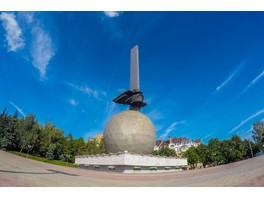 В Калуге пройдет семинар «Новинки ОВЕН-2018 и облачный сервис OwenCloud»