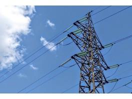 Глава сетевой компании рассказал Дмитрию Медведеву об успехах и планах внедрения «цифры» в энергетику