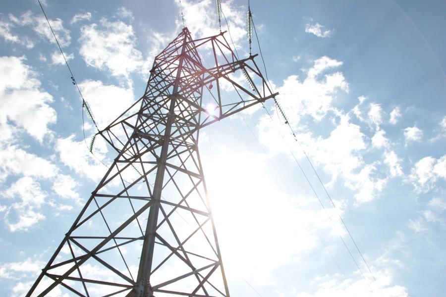 «МРСК Центра и Приволжья» продолжает развивать электросетевую инфраструктуру девяти регионов России