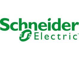 С решениями Schneider Electric День экологического долга наступит позже