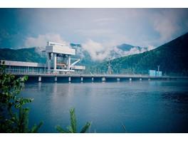 «ЭЛСИБ» изготовит гидрогенераторы для Майнской ГЭС