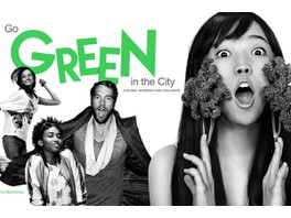 Первый в России кейс-чемпионат Schneider Electric Go Green in the City открывает дорогу молодым инноваторам