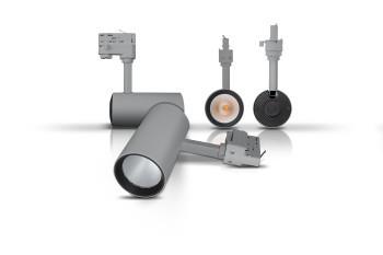 Светильники для магазинов от LEDVANCE — абсолютно новое освещение для шоппинга