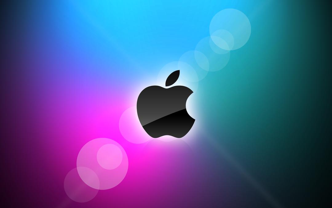 Apple готов представить новый iPhone 12