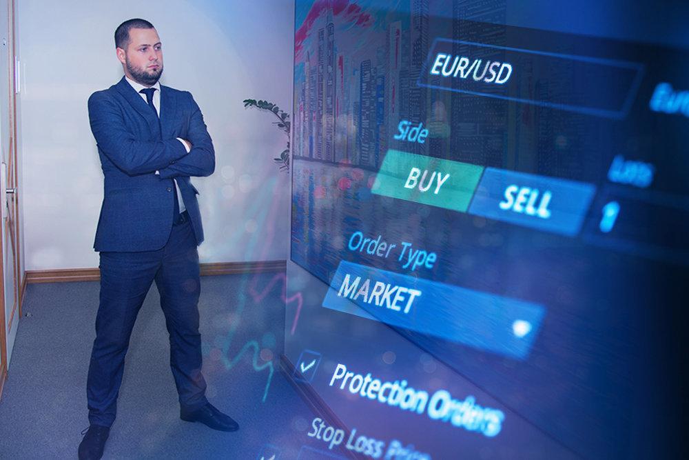 Дмитрий Крупенко: отзывы о карьере молодого руководителя ЦБТ-Киев
