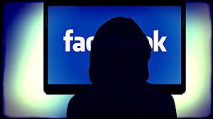 ЕС обяжет Facebook и Google удалять террористический контент