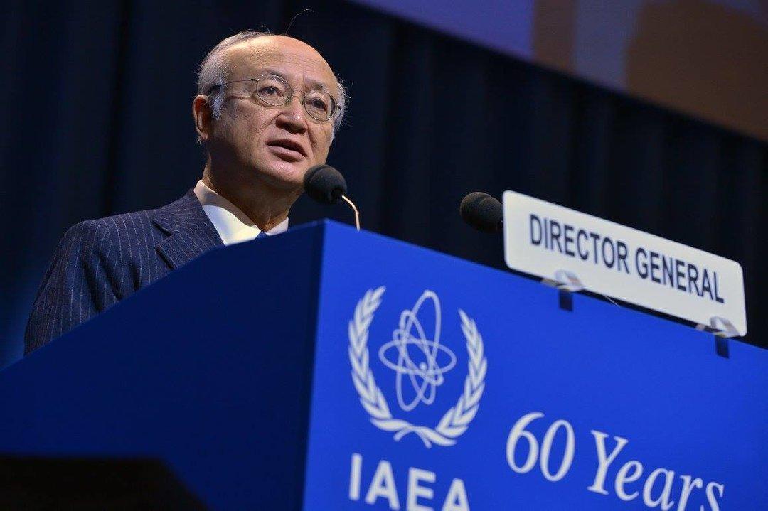 Иран выполняет ядерное соглашение — МАГАТЭ