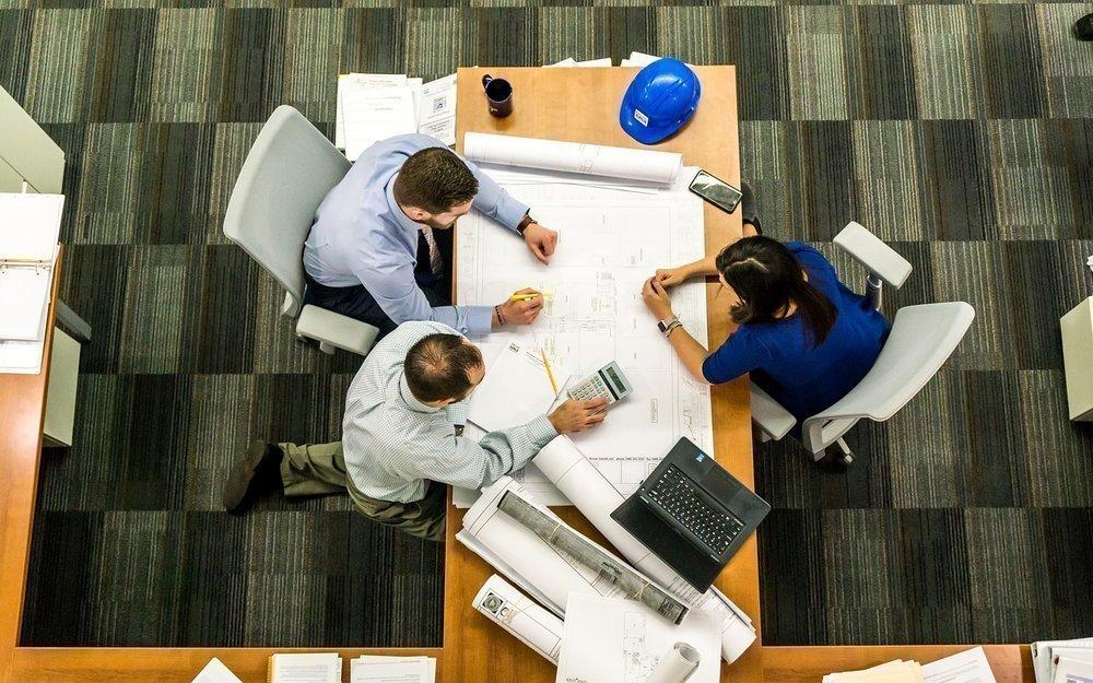 Как удержать ключевых сотрудников компании
