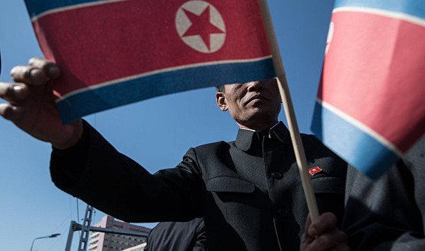 КНДР отклонила все предложения США по ядерному разоружению — CNN