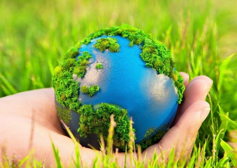 """Люди уже исчерпали природные ресурсы на 2018 год и живут """"в долг"""" у планеты"""