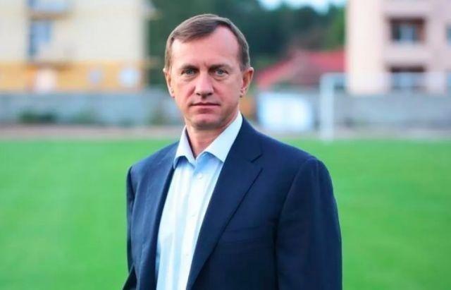 Мэру Ужгорода вручили подозрение