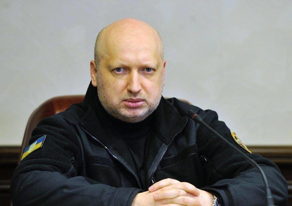 На оборонный сектор Украины в 2019 году планируют выделить 200 млрд грн