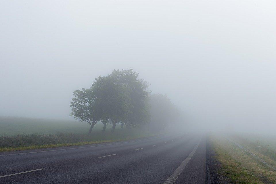 Почему местные власти не справились с децентрализацией дорог