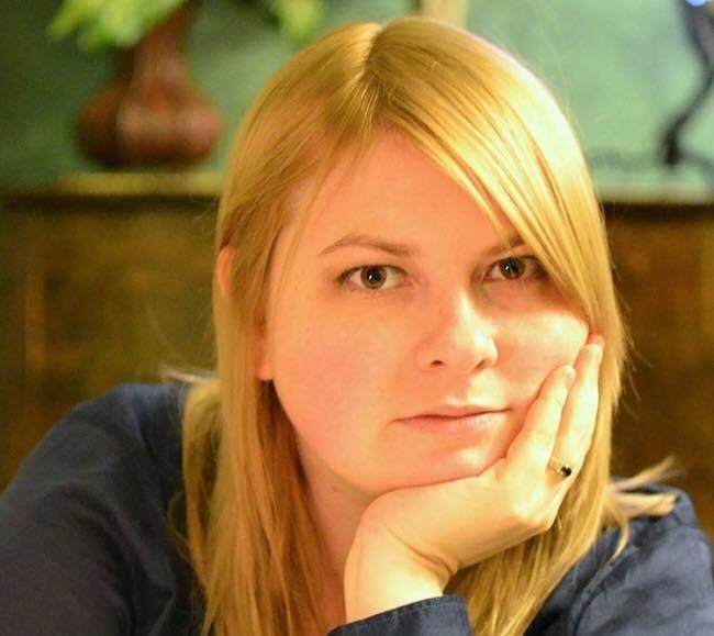 Подозреваемый в нападении на херсонскую активистку Гандзюк арестован