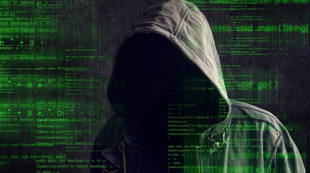 Сайт Демократической партии США пытались взломать хакеры