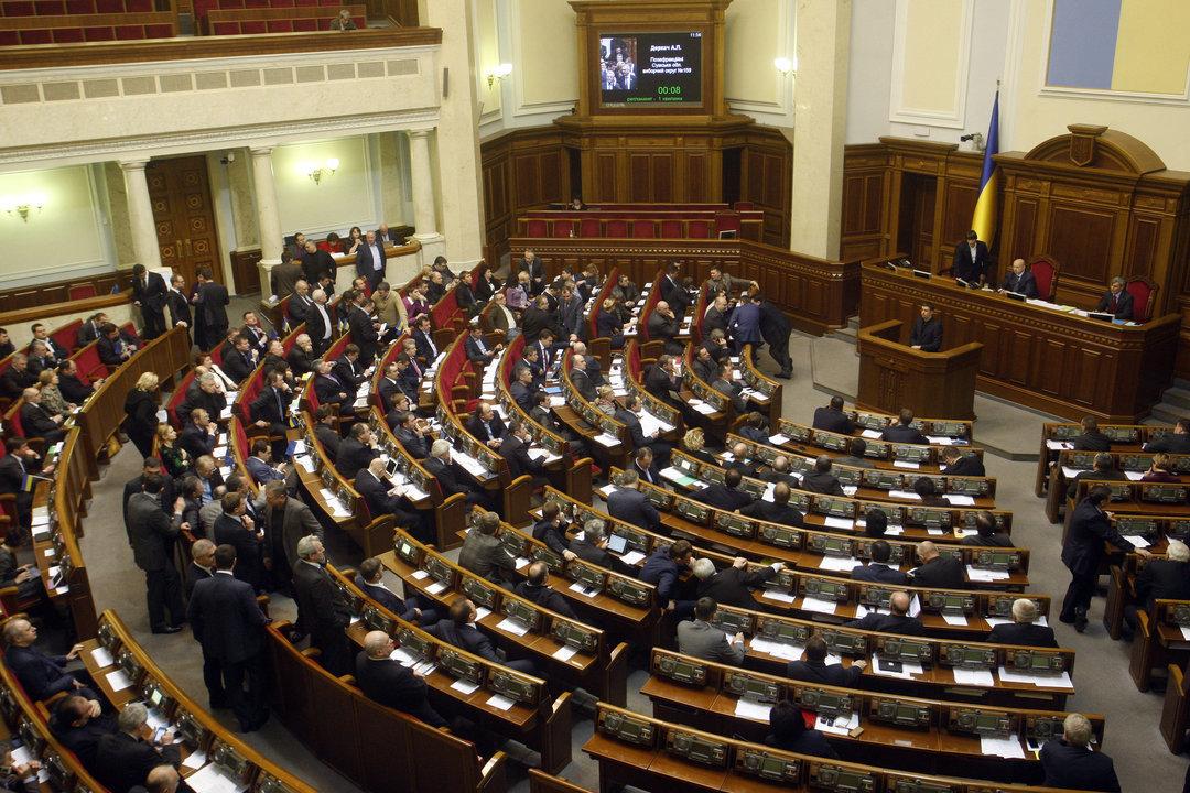 Новый Антикоррупционный суд разместят в километре от НАБУ