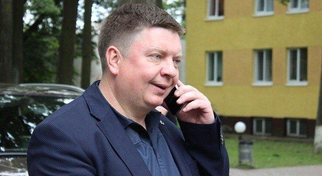 Уволен директор Львовского бронетанкового завода