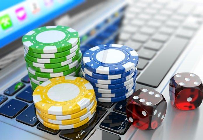 В Беларуси разрешили онлайн-казино