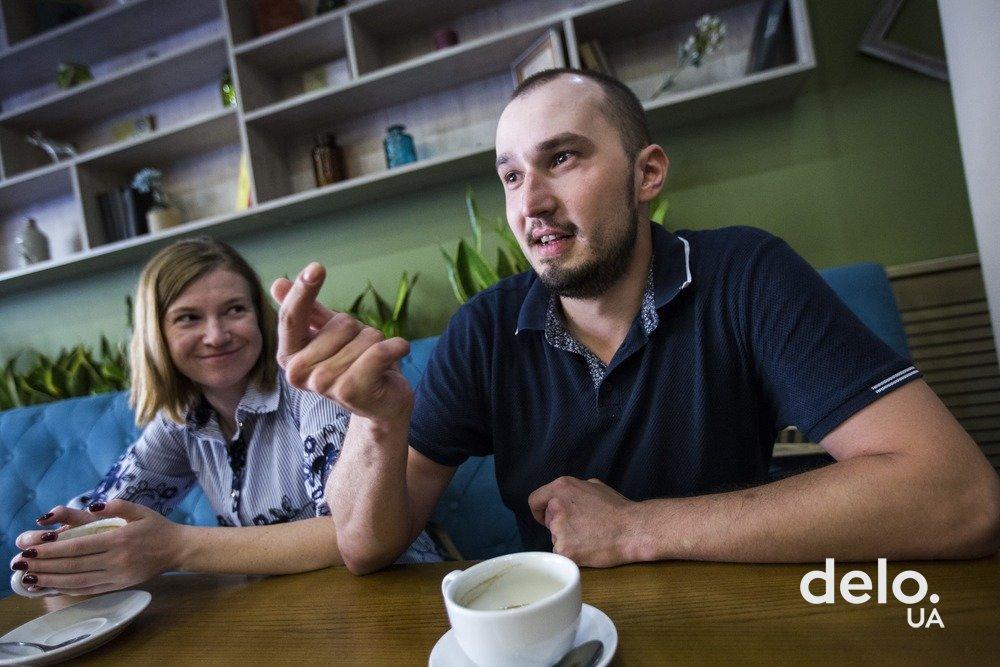 Бізнес на реактивах: як українська компанія витісняє російських конкурентів з ринку