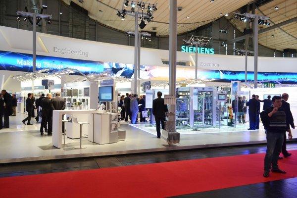 Правительство Москвы рассказало немецким инвесторам как с выгодой локализовать свой бизнес в российской столице